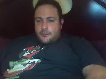 Chaturbate louin record public webcam video from Chaturbate.com