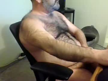 Chaturbate dopey985 record private webcam