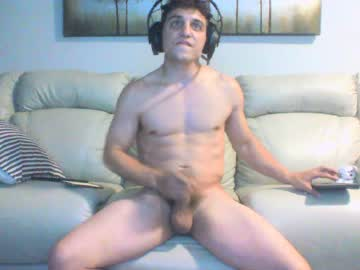 Chaturbate iwantit420 record video with dildo from Chaturbate