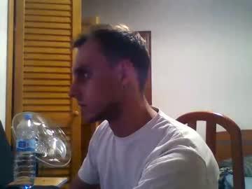 Chaturbate salinas94 chaturbate public webcam video