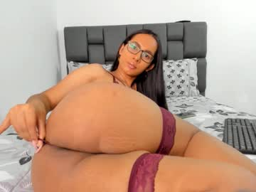 Chaturbate shana_rymer record video with toys