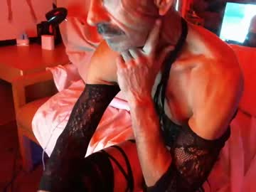 Chaturbate c_me_as_i_am public show from Chaturbate