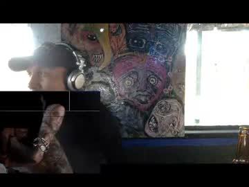 Chaturbate iamritzkellogg private XXX video