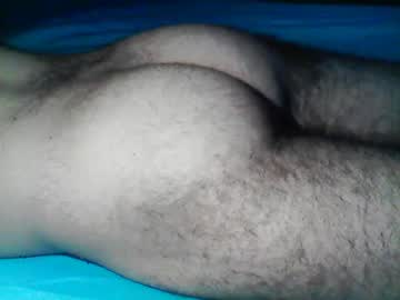 Chaturbate sexxysexxyass video with toys from Chaturbate