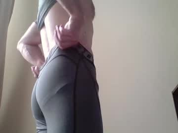 Chaturbate sportboy2444 record private webcam from Chaturbate