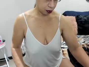 Chaturbate alpha_life record private sex video from Chaturbate