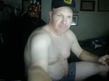Chaturbate dick_on_swoll chaturbate private sex video