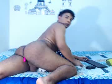 Chaturbate kevinmarshallx_1 blowjob video from Chaturbate