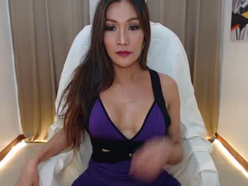 Chaturbate gorgeous_ynezts blowjob show from Chaturbate.com