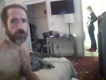Chaturbate tystix2222 private sex video