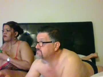 Chaturbate bigdaddyd70 public show video from Chaturbate