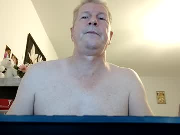 Chaturbate derandy51 video with toys from Chaturbate.com