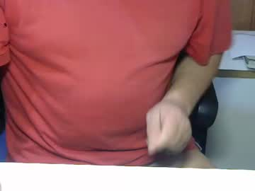 Chaturbate foursomelover61 record blowjob show from Chaturbate