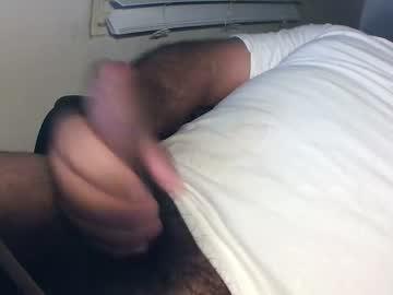 Chaturbate jay_maysay record private sex video