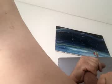 Chaturbate thebiggest22 private show video from Chaturbate.com