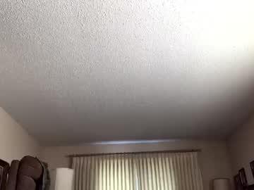 Chaturbate 502fun record cam video from Chaturbate