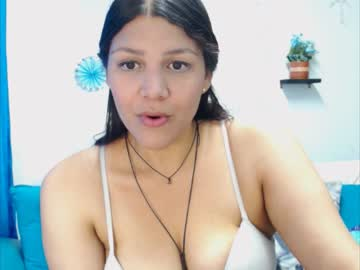 Chaturbate serenalondon record blowjob video from Chaturbate