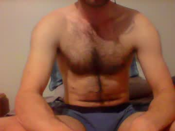 Chaturbate twizzy28 blowjob video from Chaturbate