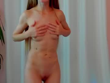 Chaturbate wonderchloe777 video with dildo