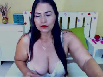 Chaturbate helena_horny42 record webcam show from Chaturbate