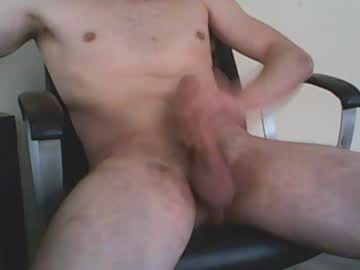 Chaturbate horsewildhunt chaturbate public show video