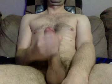 Chaturbate mrmeat1486 webcam show from Chaturbate.com