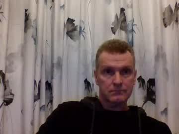 Chaturbate nzkiwi79 record webcam show