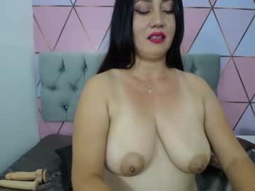 Chaturbate juliana_boobx nude record