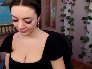 Chaturbate kirsten_dilles record video from Chaturbate