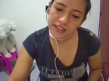 Chaturbate luna_hot89 record video from Chaturbate