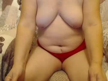 Chaturbate sexyblonde4u58 blowjob show from Chaturbate