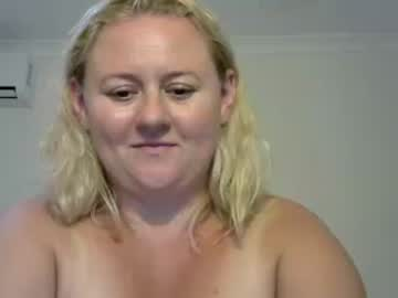 Chaturbate ausse_curves record public show from Chaturbate