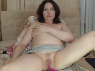 Chaturbate mesmerizingeyes private sex video from Chaturbate
