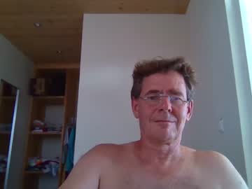 Chaturbate petertjeg private from Chaturbate