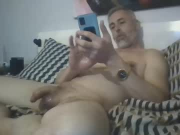 Chaturbate simon__the_ice_king record public webcam