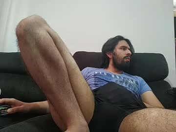 Chaturbate xandyessef chaturbate video with toys