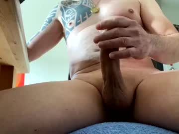 Chaturbate xekimmikex private webcam