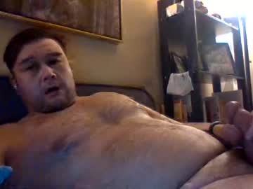 Chaturbate faggypopperchub blowjob show from Chaturbate
