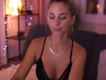 Chaturbate stayseeessential webcam video
