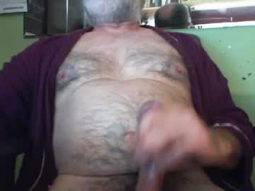 Chaturbate peterlast1958 record public show from Chaturbate