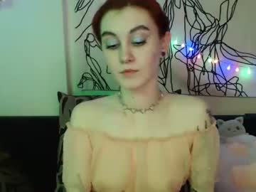 Chaturbate v1olamay public webcam video from Chaturbate