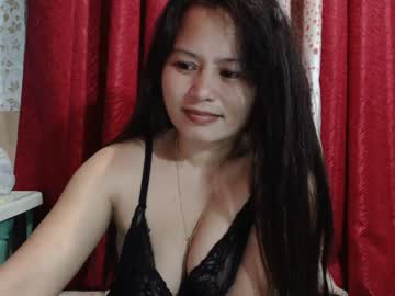 Chaturbate asian_massive_squirt chaturbate private record