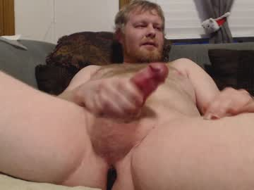 Chaturbate edgingthickness video with dildo from Chaturbate