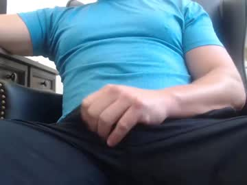Chaturbate hugejockforfun1 record public webcam video from Chaturbate