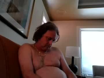 Chaturbate strokeofgenius69 public webcam from Chaturbate