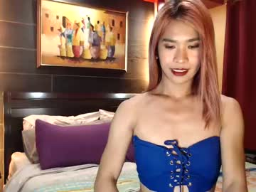 Chaturbate tsmusclegodess record cam video from Chaturbate