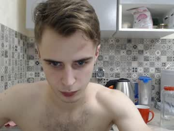 Chaturbate georges_place
