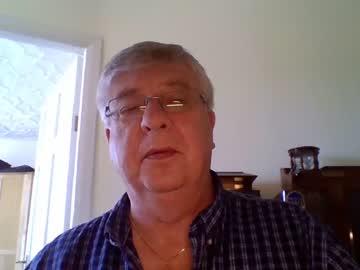 Chaturbate nnuk69 chaturbate private sex video