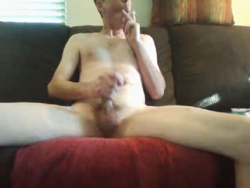 Chaturbate cigstudd record premium show video