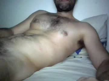 Chaturbate stamishumishu record private show from Chaturbate